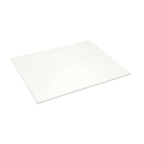 Tracing & Blotting Paper