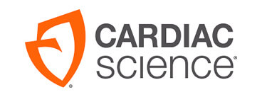 Cardiac Science Defibrillator