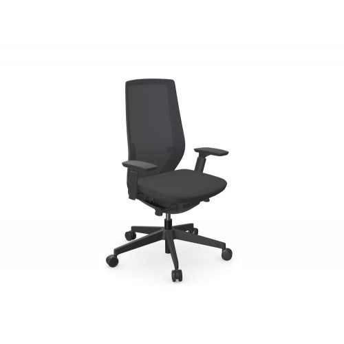 Spacestor Accis Pro Ergonomic Task Chair
