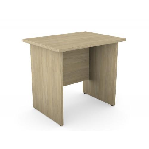 Ashford Return Office Desk Panel Legs