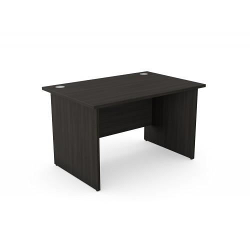 Ashford Straight Office Desk Panel Legs