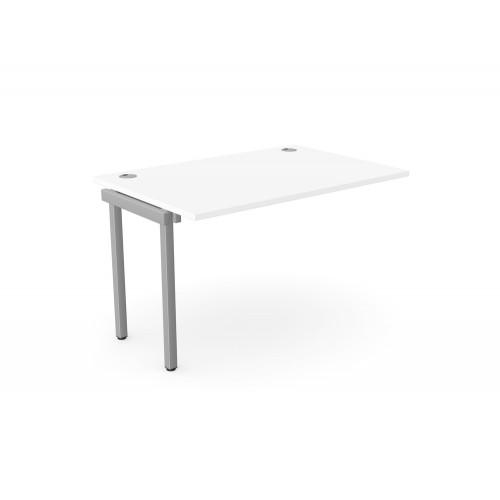 C-Sense Single Desk Add-On Unit