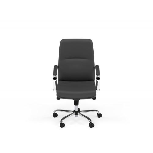 Idaho Low Back Executive Chair