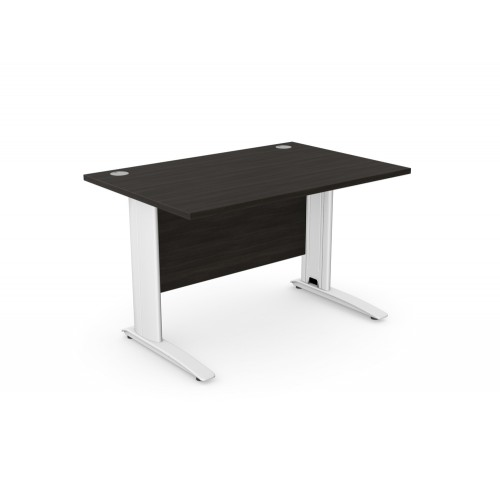 Komo Straight Cantilever Office Desk
