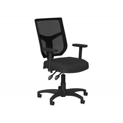 OA Mesh Back Task Operator Chair