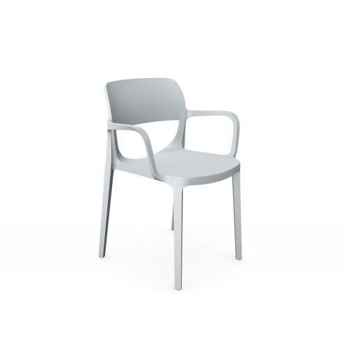 OAir Meeting Room Chair