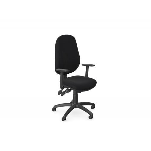 OB Series Task Chair