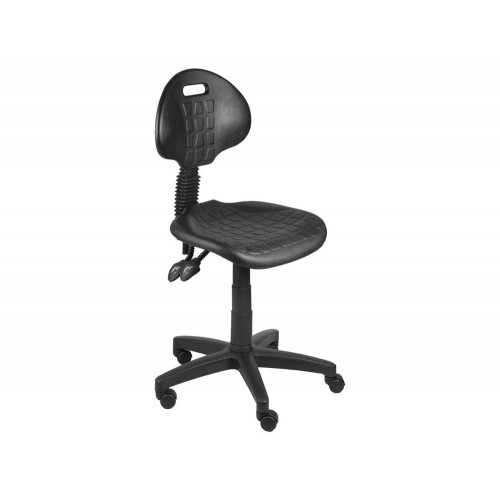 OL Series High Back Draughtsman Swivel Chair