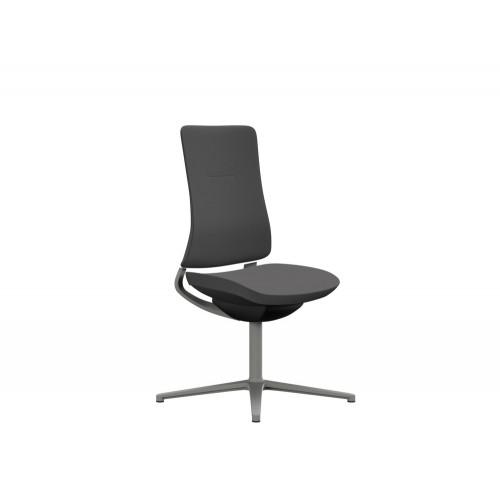 Profim Violle Executive Meeting Room Chair