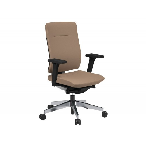 Profim Xenon Adjustable Ergonomic Office Chair