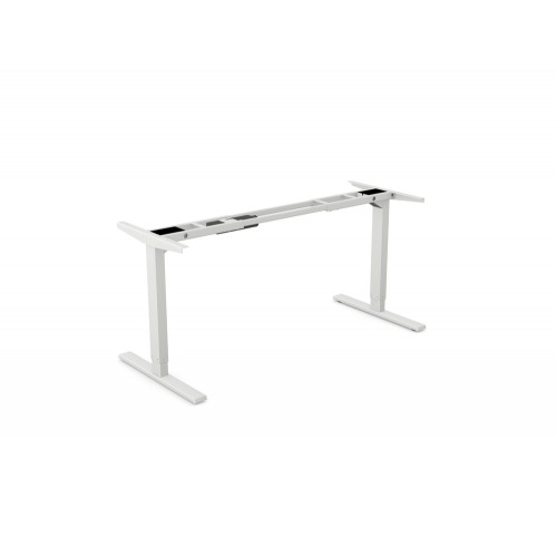 Zoom Electric Height Adjustable Frame