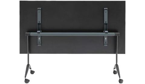 Folding & Mobile Tables