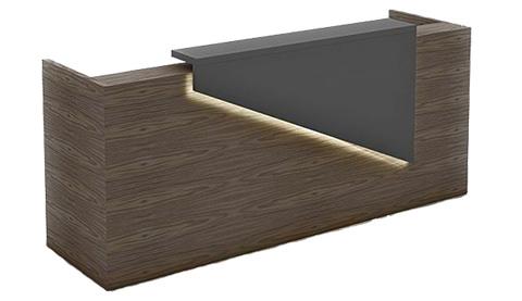 Desks & Counters