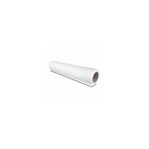 A1 Inkjet Rolls 80gm  610 x 50