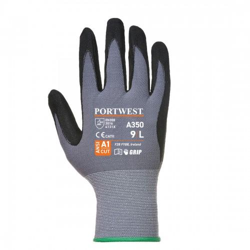 Dermiflex Glove