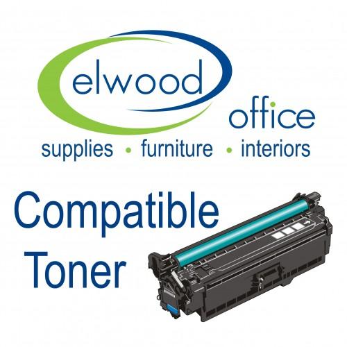 Brother TN2220 Laser Toner.  Compatible