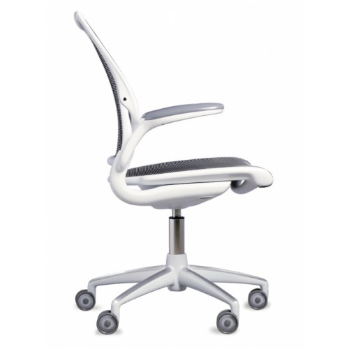 Humanscale World Chair