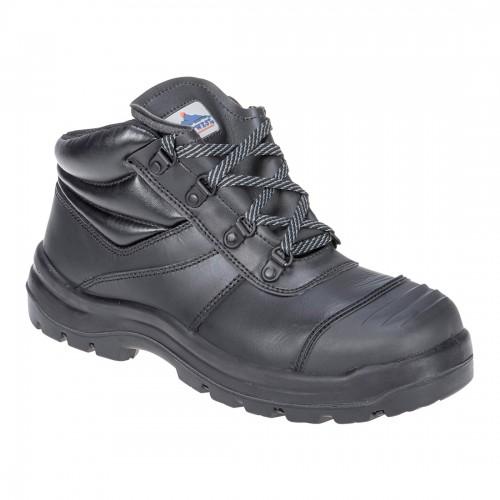 Trent Safety Boot S3 HRO CI HI