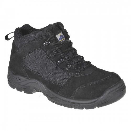 Steelite Trouper Boot S1P