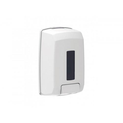 Bela Manual Fill Soap/Sanitiser Dispenser 1100ml