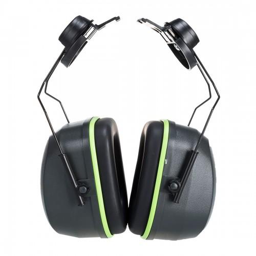 Premium Clip-On Ear Muff