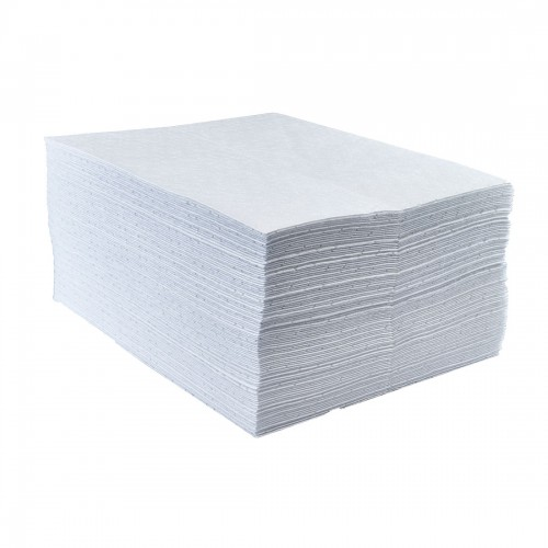 Oil Only Spill Pad (Pk200)