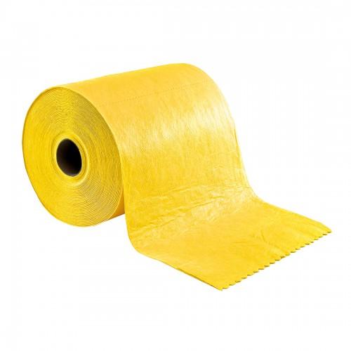 Chemical Spill Roll (Pk 2)