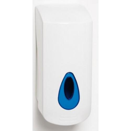 Soap/Sanitizer  Dispenser