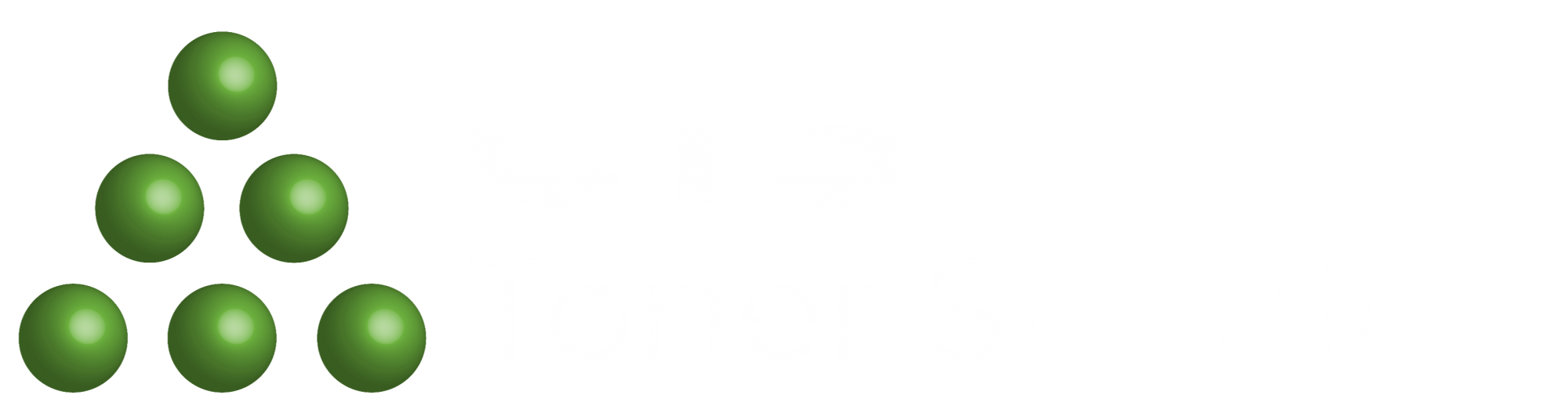 CTS Toner Supplies