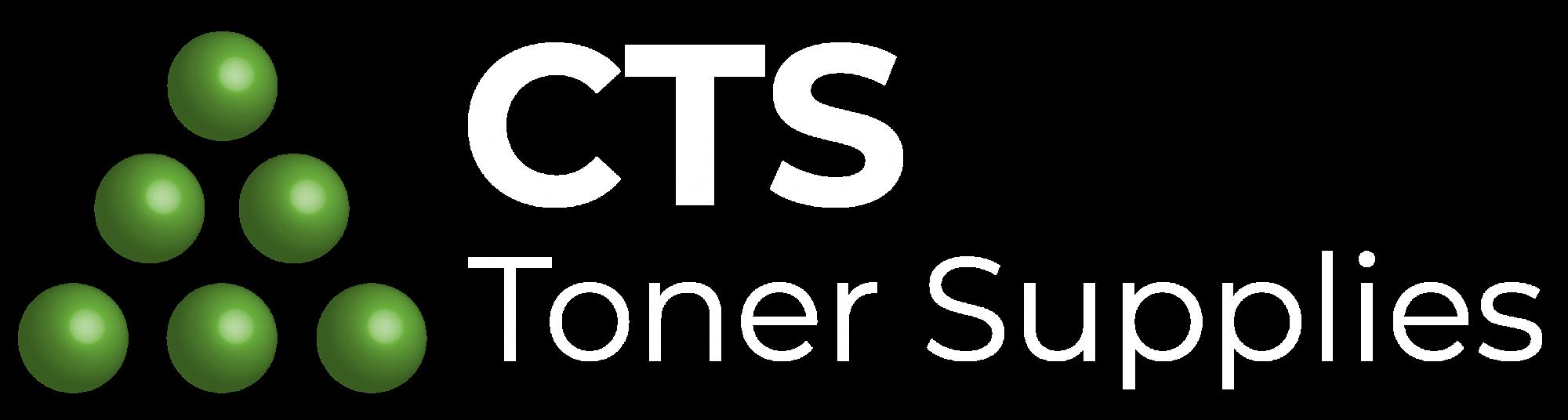 CTS Toner Supplies