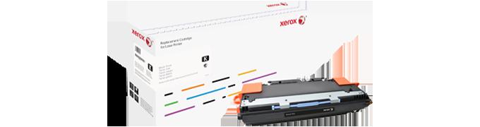 Xerox XRC - Isolated
