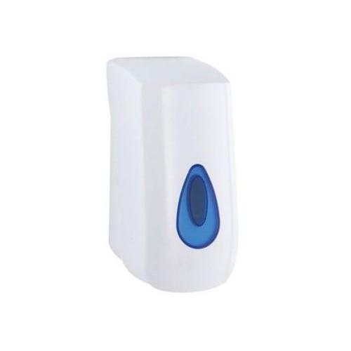 KT Dispenser 1 Litre for Hand Sanitiser or Soap Bulk Load (No cartridge Required)