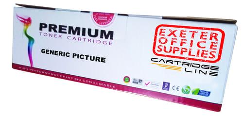 CE313/CF353/Canon 729 Universal