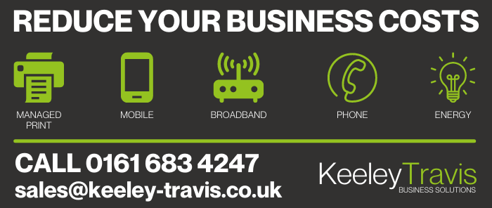 Keeley Travis Business Solutions