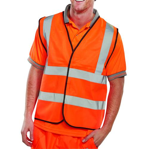 Clothing & PPE