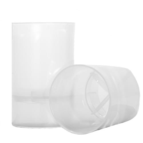 2024 Eco SafeTway Mouthpieces Pack 200