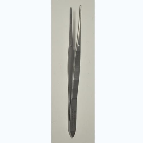 Forcep Dissect Iris Non-Tooth 10cm Pack 20