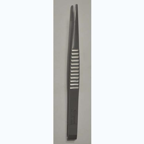 Forcep Dissecting TOE 12.5cm Pack 20