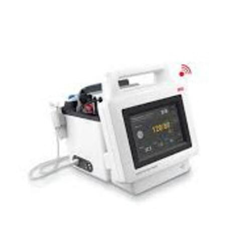mVSA 535 Vital Signs BP/Pulse/ Sp02/Temp