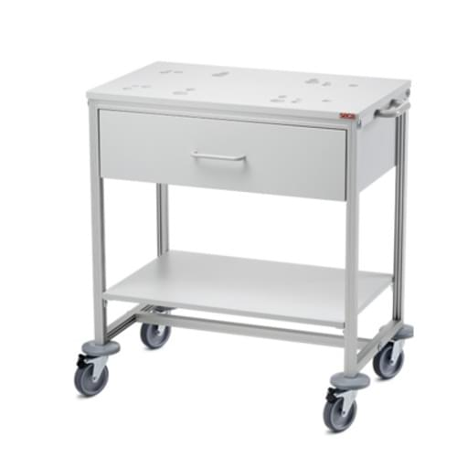 seca 403 Trolley for Baby Scales