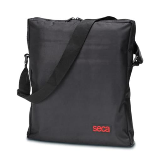 seca 415 Carry Case for 875, 877 & 878