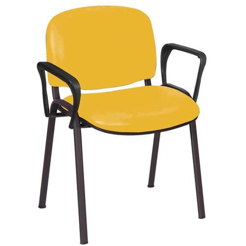 Galaxy Stack Visit. Seat, Inc Arms P/R