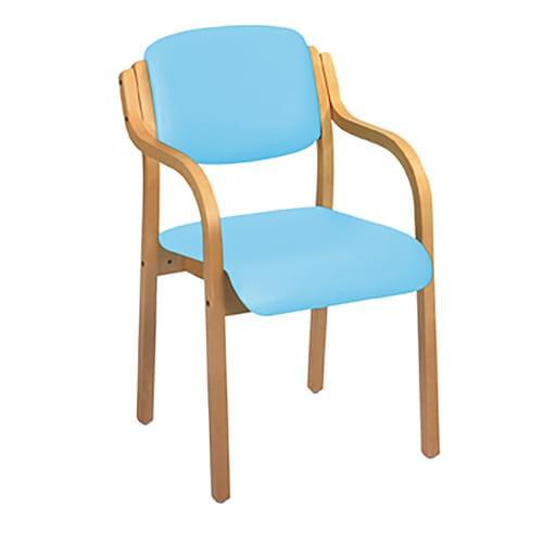 Aurora Stack Visit. Seat, Inc Arms S/B