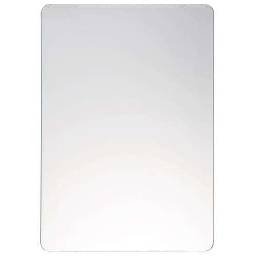 Consultation Room Mirror-A3 42x29.7cm