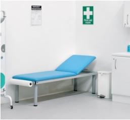 Med-Furniture