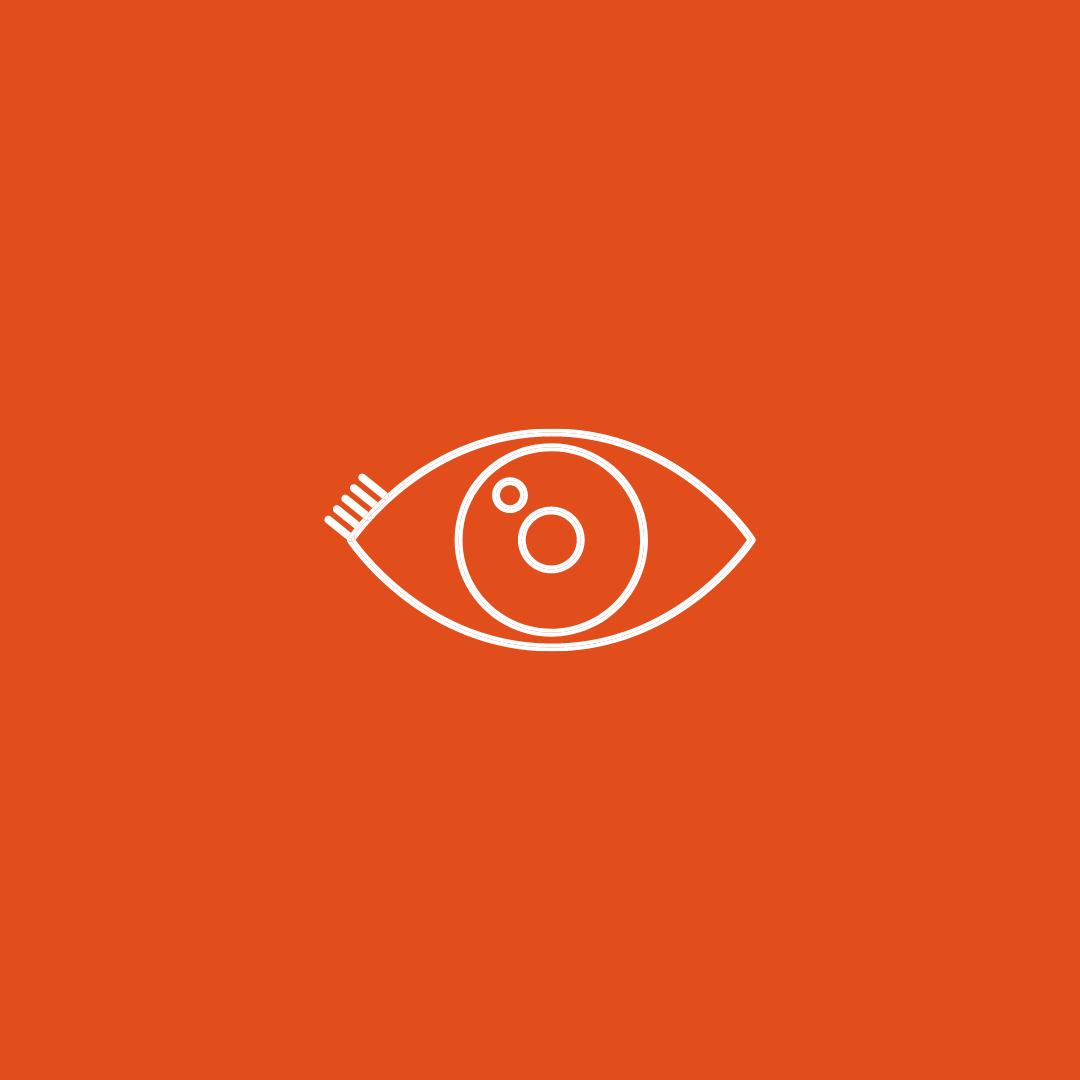 Ophthalmoscopes & Otoscopes