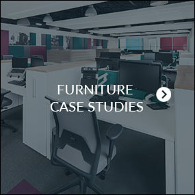 Furniture Case Studies