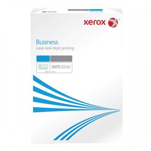 Xerox Business A4Wht 80gsm pk500