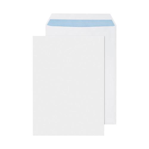 C4 Envelope