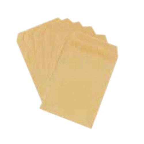 15X10 envelope